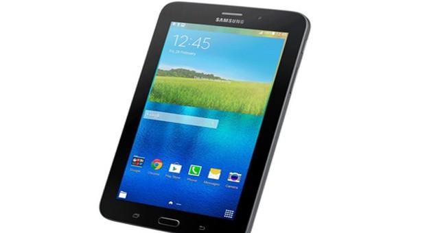 ��� ������� ��� ����� Galaxy Tab 3 V ������ 2015