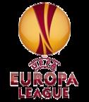 موضوع موحد للقنوات الناقلة لقرعة ربع نهائي دوري أبطال أوروبا و الدوري الأوروبي
