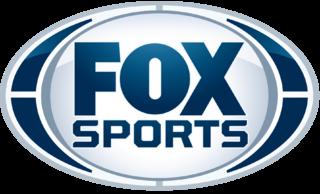 ������ ����� ���� Fox Sports HD ��� ��� Eutelsat 9A @ 9� East