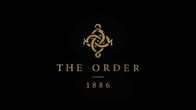 مزايا ومتطلبات لعبة Order: 1886