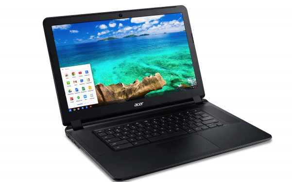 ��� ������� ��� ��� ��� Acer C910 ������ 2015