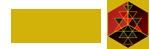 تردد قناة رويال البدوية على نايل سات اليوم السبت 27-6-2015