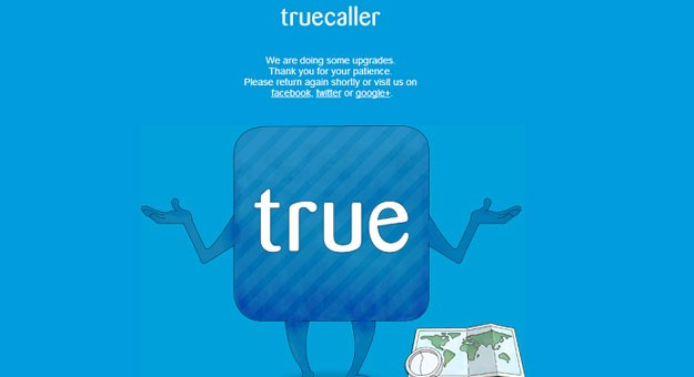 ����� ���� ������� ���� Truecaller 400832_dreambox-sat.com.jpg