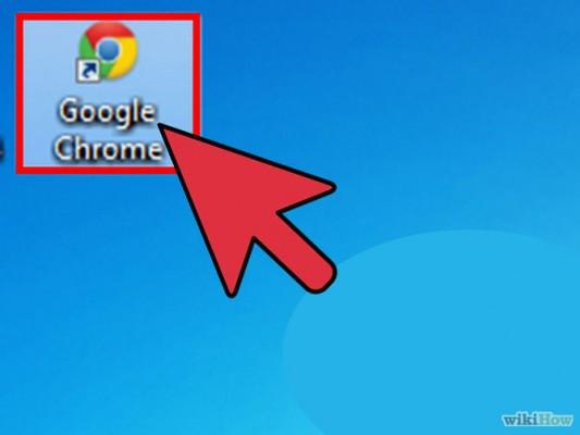 كيفية اختصارات للمواقع لمستخدمي جوجل 401196_dreambox-sat.com.jpg