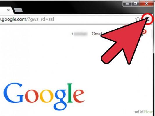 كيفية اختصارات للمواقع لمستخدمي جوجل 401198_dreambox-sat.com.jpg