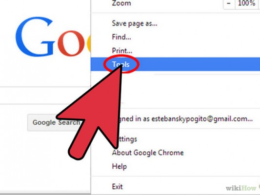 كيفية اختصارات للمواقع لمستخدمي جوجل 401199_dreambox-sat.com.jpg