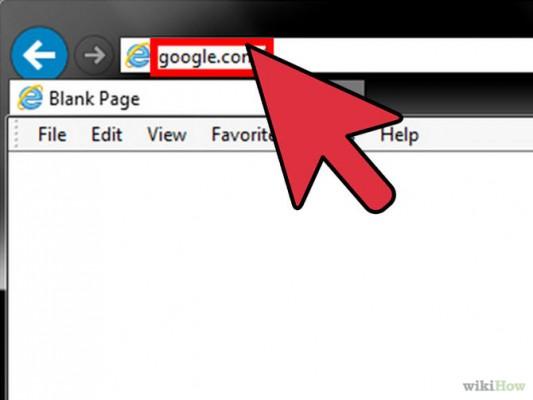 كيفية اختصارات للمواقع لمستخدمي جوجل 401202_dreambox-sat.com.jpg