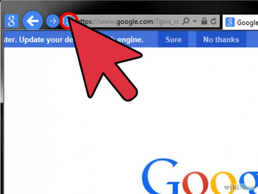 كيفية اختصارات للمواقع لمستخدمي جوجل 401204_dreambox-sat.com.jpg