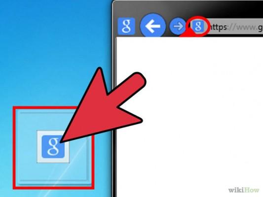 كيفية اختصارات للمواقع لمستخدمي جوجل 401205_dreambox-sat.com.jpg