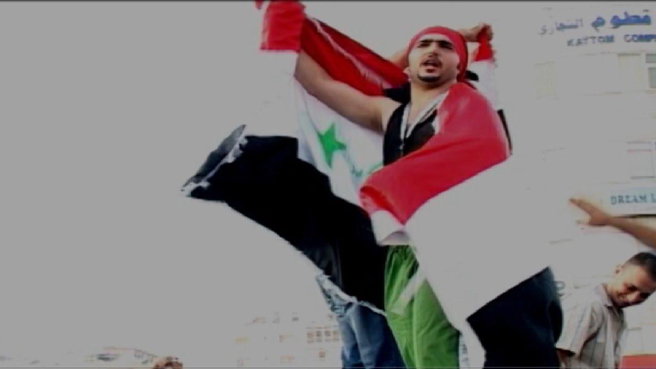 يوتيوب تحميل استماع اغنية والله لو ما منتخبنة حيدر الحسناوي 2015 Mp3