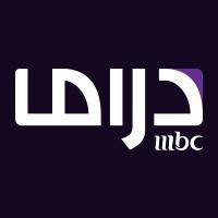 ���� ����� ��� ���� mbc drama ������� 23-3-2015
