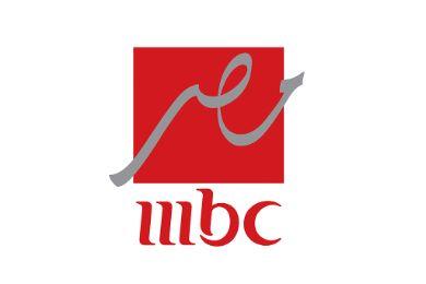 ���� ����� ��� ���� mbc masr ������� 23-3-2015