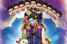���� ����� ��� ���� MBC Bollywood ������� 23-3-2015