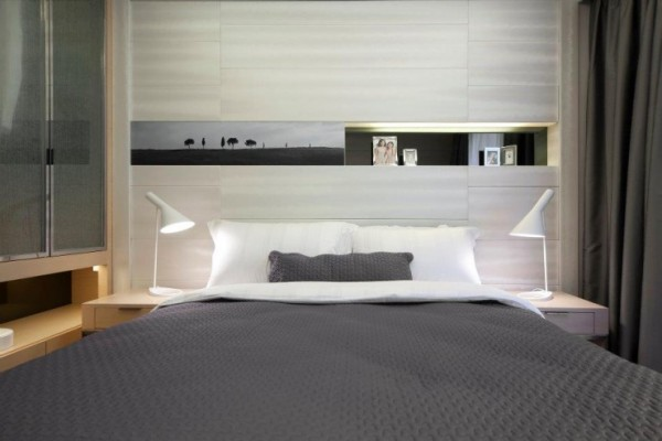 أحدث تصميمات مفروشات سرير 2015 ,  صور مفروشات سرير عصرية 2016