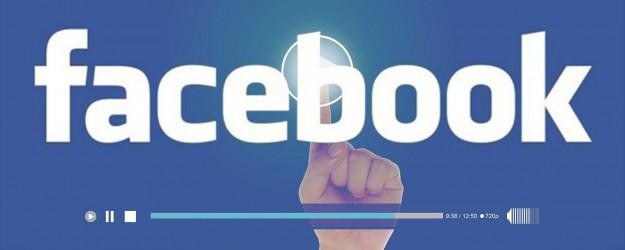 تعرف على خدمة البث المباشر الجديدة من الفيس بوك hang w/