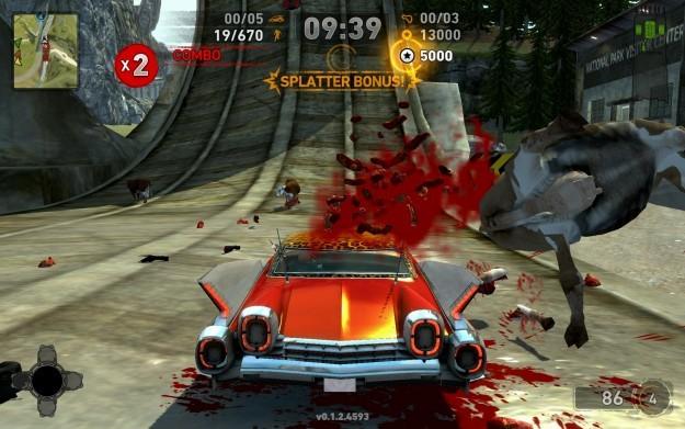 بالصور أهم 3 ألعاب فيديو ستطرح في شهر أبريل 2015