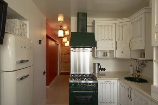 تصاميم منازل للمتميزين 2015 , أحلى تصاميم منازل 2016