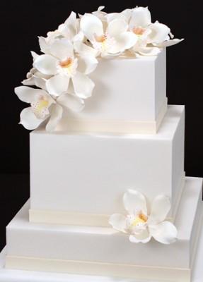 أحلى تصميمات كعكة زفاف 2015 , أجمل 5 تصميمات لكعكة الزفاف 2016