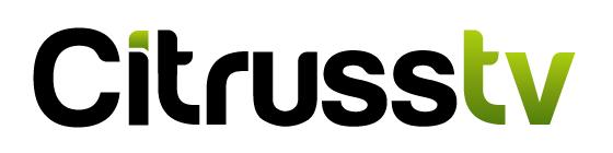 ���� citruss tv ����� �������� 1/4/2015