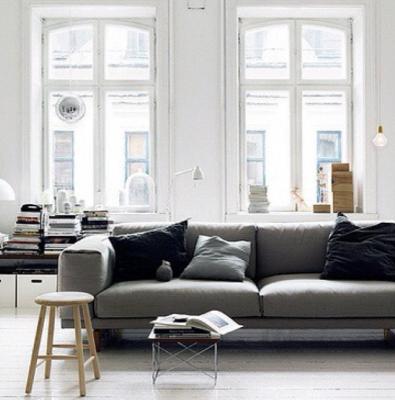صور تصميمات منازل شيك وعصرية 2015 , باقة من أجمل تصميات منازل 2016