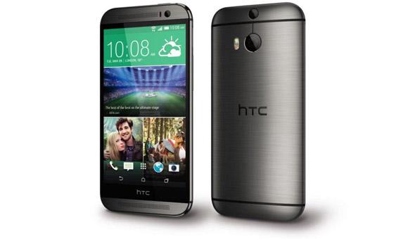 صور مواصفات سعر هاتف HTC One M8s الجديد 2015