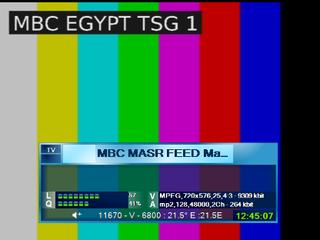 ���� ���� mbc ��� ����� ����� 4-4-2015