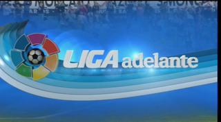 شفرات فيدات مباريات الدوري الإسباني 2014-2015 اليوم السبت 4/4/2015
