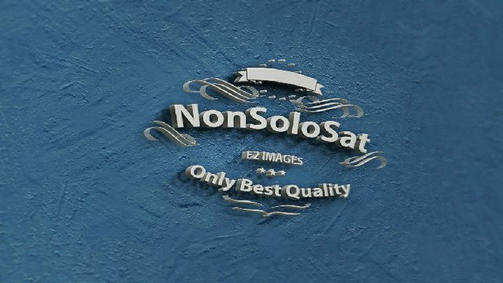 nonsolosat OE 2.0 V7.3 dm500hd 3-4-2015 ramiMAHER ssl84D