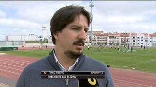 ����� ��� ������ ��������� portugese football  ����� ������� 6/4/2015