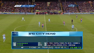 ���� ��� ���� Man City TV ����� �������� 7/4/2015
