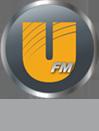 ������ �� ����� ����� ufm 2015 ���� �����