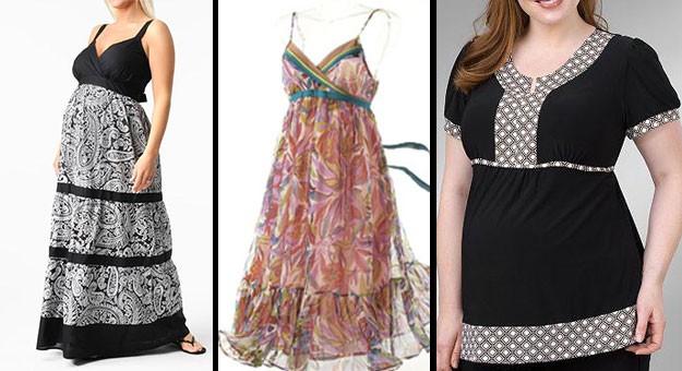 f2fb29a45 ملابس حوامل على الموضة 2015 , ملابس حوامل موضة موسم الربيع 2016