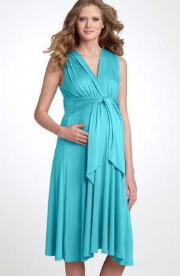 ملابس حوامل على الموضة 2015 , ملابس حوامل موضة موسم الربيع 2016
