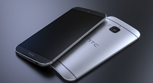 �������� ��� ����� ������ ����� + HTC One M9 ������ 2015