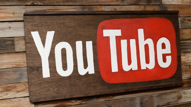 ���� ������ ����� �� ���� �������� youtube