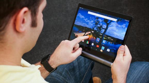 ��� ������� ��� ����� ��� Dell Venue 10 7000 ������ 2015
