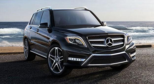 صور مواصفات سعر سيارة مرسيدس  gle موديل 2015