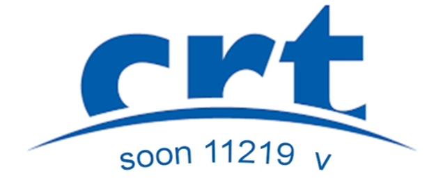���� ���� crt �������� ��� ���� ��� ����� ����� 18-4-2015