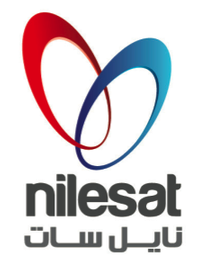 تردد قناة نايل فاميلي على نايل سات اليوم الاحد 13-9-2015