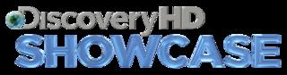 ���� ���� Discovery HD Showcase ����� ����� 18/4/2015