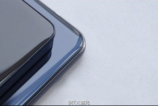 ��� ������� ��� ���� Vivo X5 Pro ������ 2015