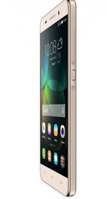 ��� ������� ��� ���� ����� ���� Huawei Honor 4C ������ 2015