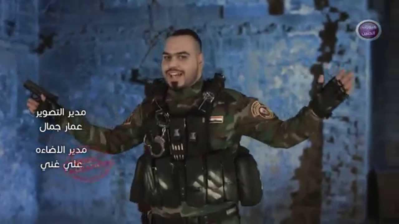 يوتيوب تحميل اغنية يجدح نار احمد ستار 2015 Mp3
