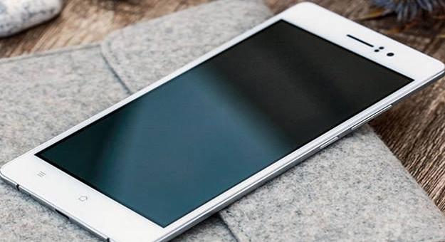 رسميا موعد طرح هاتف اوبو Oppo R7 في 2015