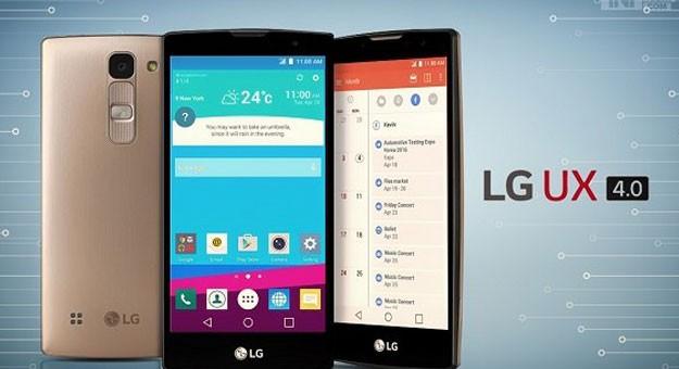 �������� ����� �� ������� ���� lg ux 4.0 ������ 2015