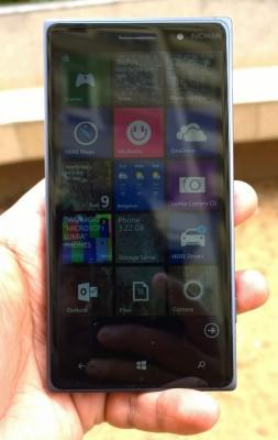 ��� ������� ��� ���� ����� 840 Lumia ������ 2015
