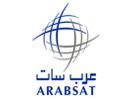 تردد قناة افريقيا الفضائية الثالثة على عرب سات اليوم الاثنين 4-5-2015