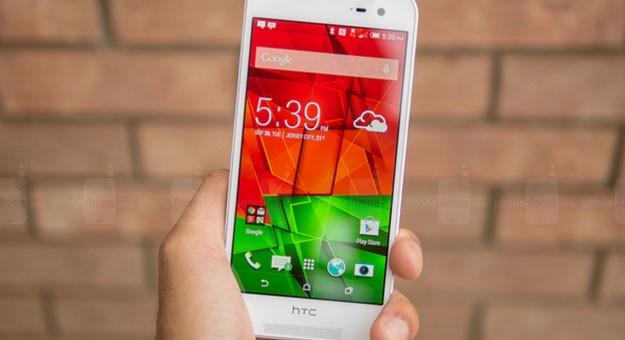 ��� ������� ��� ���� HTC Butterfly 3 ������ 2015