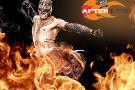 يعرض على قناة mbc action اليوم الثلاثاء 28-4-2015