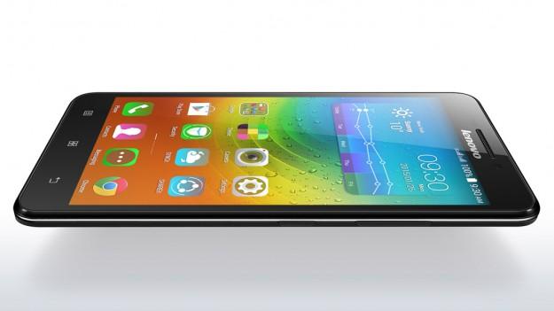 صور مواصفات سعر هاتف لينوفو a5000 الجديد 2015